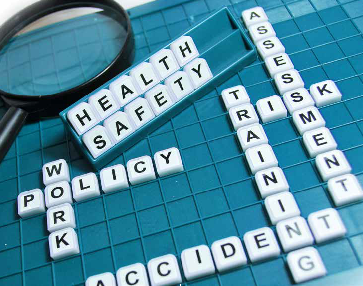 safety-critical-elements-peter-wilkinson